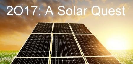 first_solar_shutterstock_336208913_1