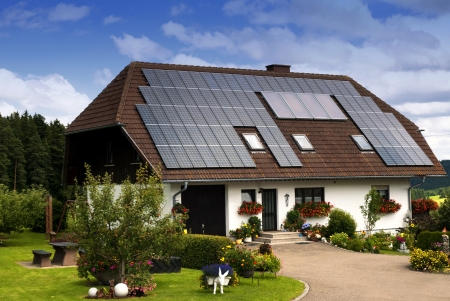 Solar-Panels-Cottage (1)