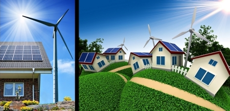 wind-turbine-rooftop-wind-solar-hybrid